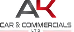 AK Car & Commercials Ltd